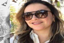 Photo of Covid-19: cirurgiã-dentista que estava grávida de seis meses morre em Maceió