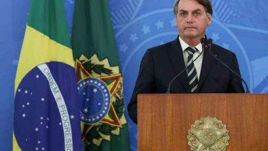 Photo of Prefeitos reagem a veto de Bolsonaro para uso de fundo no combate da Covid-19