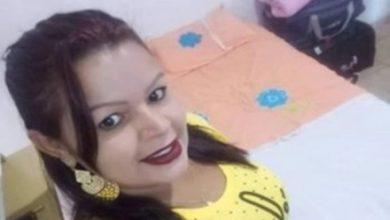 Photo of Polícia prende jovem que matou mulher em Major Izidoro