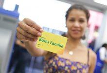 Photo of Procuradoria solicita devolução do recurso do Bolsa Família retirados pelo Governo Federal