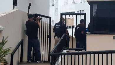 Photo of Governo de Alagoas é uma das vítimas em fraude na venda de respiradores