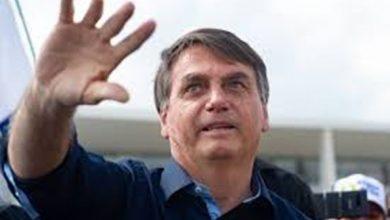 Photo of Brigadeiros criticam decreto de Bolsonaro que permite aviões para o Exército