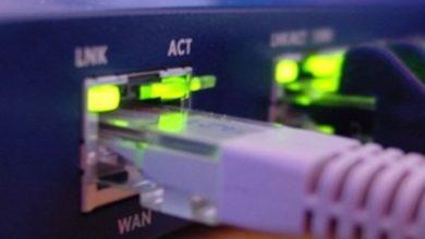 Photo of Uso da internet no Brasil cresce de 40% a 50% durante a pandemia