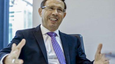 Photo of Bilionário fundador da Wizard assumirá secretaria do Ministério da Saúde
