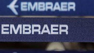 Photo of Embraer tem prejuízo de R$ 433 mi no 1º tri afetada por fracasso com Boeing e pandemia
