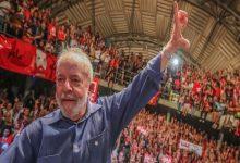 Photo of Lula tem razão