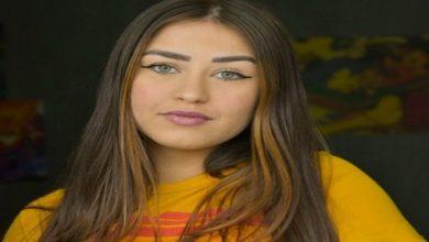 """Photo of """"Me tornei só mais um número"""", diz modelo estuprada em Cotia"""