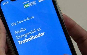 Photo of Caixa abre hoje sete agências em Alagoas para pagamento do auxílio emergencial