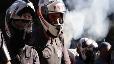 Photo of Delegado diz que polícia foi cooptada pelo fascismo