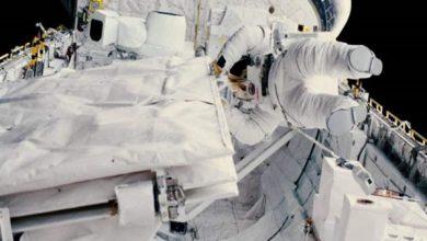 Photo of Primeira americana a andar no espaço alcança o ponto mais profundo do oceano