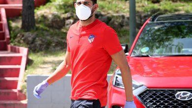 Photo of Diego Costa é condenado a seis meses de prisão por fraude fiscal, mas faz acordo e pagará multa