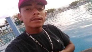 Photo of Família de Arapiraca procura por jovem desaparecido há 10 dias