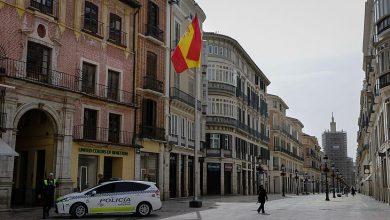 Photo of Espanha deverá reabrir fronteiras terrestres com Portugal e França