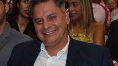 Photo of Ministério público move ação de improbidade contra o prefeito de Roteiro