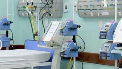 Photo of Alagoas tem mais de 400 casos entre crianças e adolescentes que foram contaminados pelo coronavírus