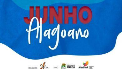 Photo of Junho Alagoano traz o melhor da diversidade cultural do Estado