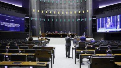 Photo of Após pressão de atletas, relator tira artigo de lei trabalhista e PL do Profut é adiado na Câmara