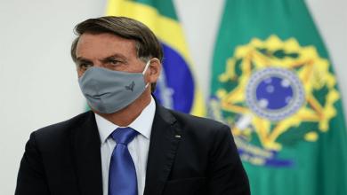 Photo of Presidente exclui Estados e Municípios do Conselho Nacional de Educação