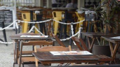 Photo of Maceió: shoppings, bares e restaurantes querem reabrir no próximo fim de semana