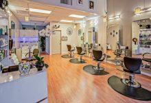 Photo of Covid-19: Cartilha orienta sobre segurança em salões de beleza e barbearias