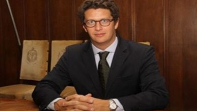 Photo of Empresários elevam pressão por demissão do ministro do Meio Ambiente
