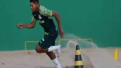 Photo of Fifa suspende Rony, do Palmeiras, por quatro meses; Athletico não poderá registrar atletas por duas janelas