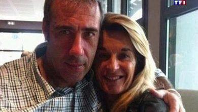 Photo of Vídeo: esposa de motorista espancado até a morte por pedir uso de máscaras fala sobre o crime