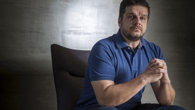 """Photo of Ex-capitao do Bope diz que Queiroz é """"homem do Jair"""""""