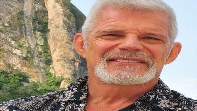 Photo of Raul Gazolla relembra ter sofrido quatro infartos e diz que ficou revoltado