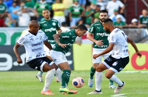 Dória afirma que clubes de SP não jogarão o Brasileiro até ...
