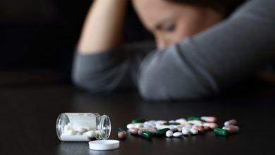 Photo of Romantização das drogas na juventude preocupa e mostra que políticas públicas precisam avançar