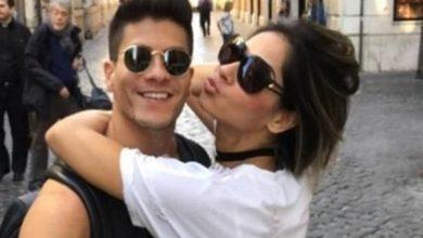 Photo of Ex-BBB Mayra Cardi descobre mais amantes de Arthur Aguiar: 'Agora são 23'