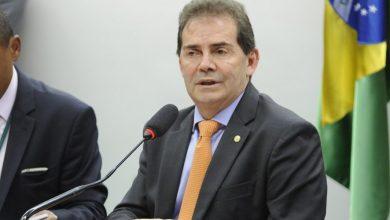 Photo of Paulinho da Força é alvo de operação da PF em fase da Lava Jato que investiga crime eleitoral
