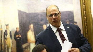 Photo of Governador do Rio nega participação em desvio de verbas na Saúde