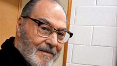 Photo of Morre o ator Leonardo Villar, aos 96 anos