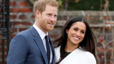 Photo of Príncipe Harry dá mais um 'passo atrás' após afastamento da realeza