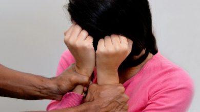 Photo of Campanha digital busca enfrentar e prevenir o tráfico de pessoas