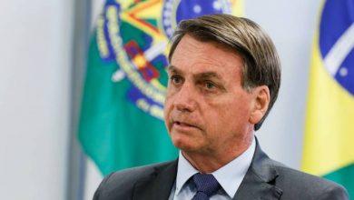 Photo of Bolsonaro promete anúncio de novo ministro da Educação nesta sexta