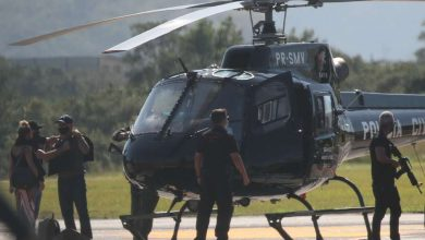Photo of Defesa teme que cheques a Michelle levem Queiroz à prisão