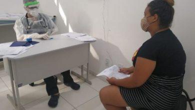Photo of Alagoas tem mais 538 casos confirmados e 13 óbitos por Covid-19
