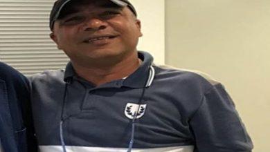 Photo of Vereador lança chapa como terceira via para disputar prefeitura de Tanque D'arca