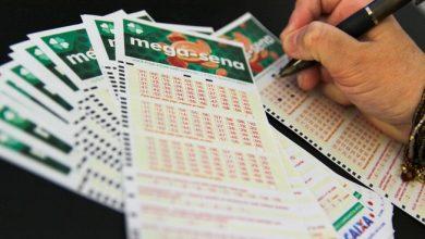 Photo of Mega-Sena acumula e prêmio vai a R$ 11 milhões