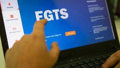 Photo of FGTS aprova distribuição de R$ 7,5 bilhões aos trabalhadores