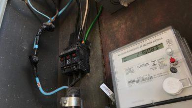Photo of Saiba os riscos das ligações clandestinas e irregulares na rede elétrica