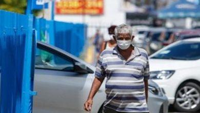 Photo of PL que torna uso de máscara obrigatório em AL prevê multa de R$ 1 mil até R$ 100 mil