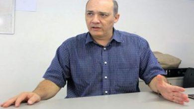 """Photo of Reitor da Ufal: """"vamos recorrer até a última instância para preservar o salário de nossos aposentados e servidores"""""""