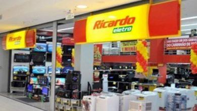 Photo of Mais de 10 lojas da Ricardo Eletro devem fechar as portas em Alagoas