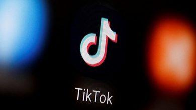 Photo of China acusa EUA de 'intimidação' pela venda do TikTok