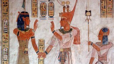 Photo of Musk diz que aliens construíram pirâmides, e Egito dá 'bronca'