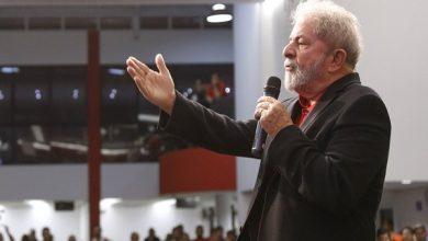 Photo of Lula tem grandes vitórias no STF: terá acesso aos documentos da Odebrecht e delação de Palocci não pode ser usada contra ele